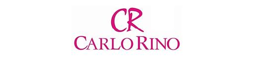 Carlo Rino : Brand Short Description Type Here.