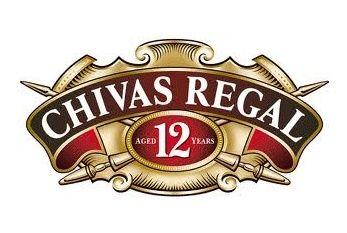 Chivas : Brand Short Description Type Here.