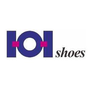 101 Shoes : Brand Short Description Type Here.
