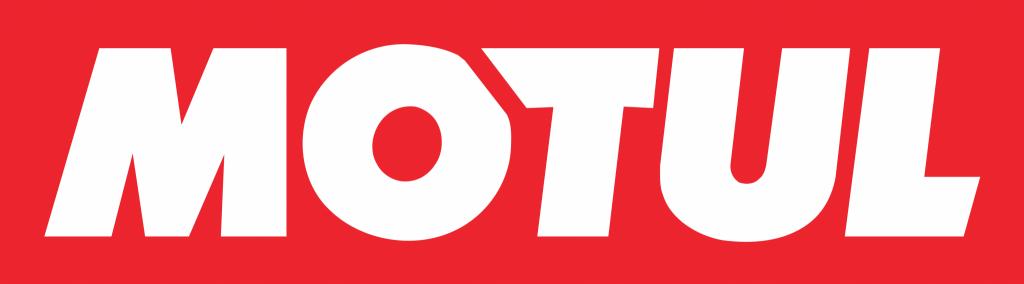 Motul : Brand Short Description Type Here.