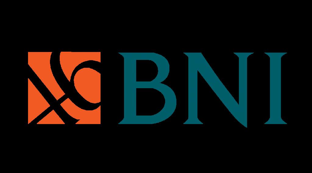 BNI : Brand Short Description Type Here.