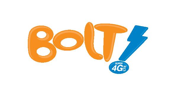 Bolt : Brand Short Description Type Here.