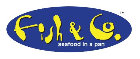 Fish n Co : Brand Short Description Type Here.