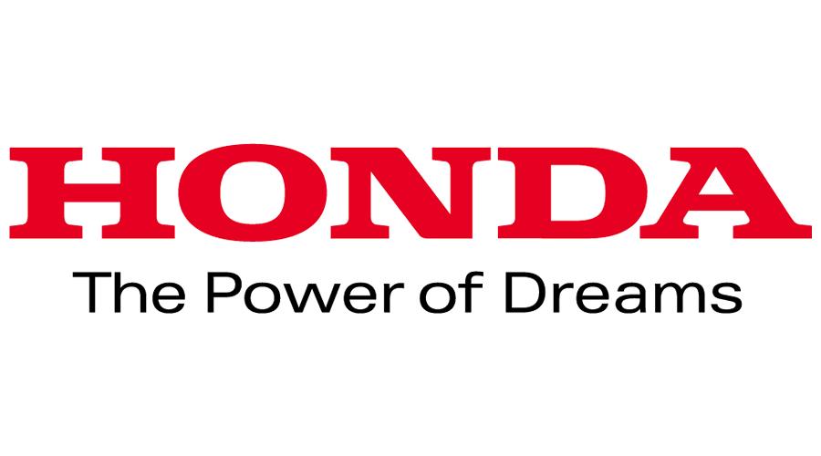 Honda : Brand Short Description Type Here.