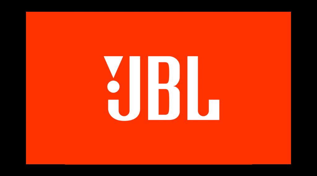 JBL : Brand Short Description Type Here.
