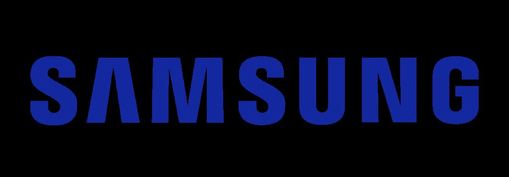 Samsung : Brand Short Description Type Here.